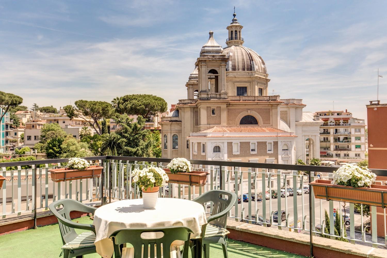 Offerte Lavoro Hotel Roma
